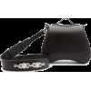 SIMONE ROCHA black bag - Torbice -