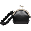 SIMONE ROCHA black bag - Hand bag -
