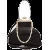 SIMONE ROCHA hand bag - Borsette -
