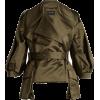 SIMONE ROCHA jacket - Jacken und Mäntel -