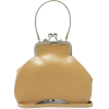 SIMONE ROCHA neutral  bag - Borsette -