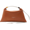 SIMON MILLER brown bag - Hand bag -
