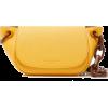 SIMON MILLER orange bag - Hand bag -