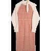 SINOON Dress - Dresses -