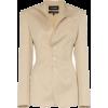 SITUATIONIST jacket - Jakne i kaputi -