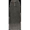 SJYP washed denim midi skirt - Krila - $313.00  ~ 268.83€