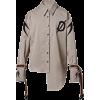 SKOOT - Long sleeves shirts -