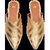 SLIDES - scarpe di baletto -