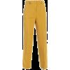 SLOWEAR INCOTEX - Pantalones Capri -