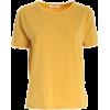 SLOWEAR ZANONE - T-shirt -