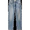 SLVRIAKE jeans - Jeans -