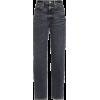 SLVRLAKE - Jeans -