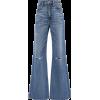 SLVRLAKE jeans - Dżinsy -