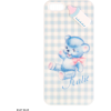 SMART PHONE CASE - Other -