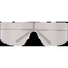 S MCCARTNEY - Sunglasses -