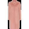 S MaxMara - Jacket - coats -