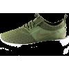 SNEKAERS - Sneakers -