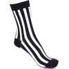SOCK - Other - 1.00€  ~ $1.16