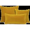 SOHOHOME cushions - Uncategorized -