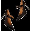 SOLAR PUMP - Classic shoes & Pumps -