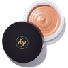 SOLEIL TAN DE CHANEL BRONZING MAKEUP BAS - Cosmetics -