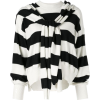 SONIA RYKIEL - Long sleeves shirts -
