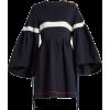 SONIA RYKIEL dress - Dresses -