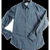 SONIA RYKIEL shirt - Shirts -
