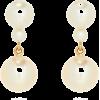 SOPHIE BILLE BRAHE - Earrings -