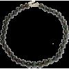 SOPHIE BUHAI - Necklaces -