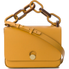 SOPHIE HULME Spring shoulder bag - Carteras -