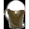 SOPHIE HULME bag - Hand bag -