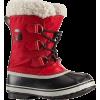 SOREL children boot - Stivali -