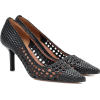 SOULIERS MARTINEZ Exclusive to Mytheresa - Classic shoes & Pumps -
