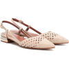 SOULIERS MARTINEZ Exclusive to Mytheresa - Flats -