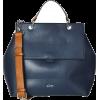 S.Oliver - Hand bag -