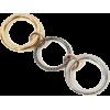 SPINELLI KILCOLLIN - Rings -