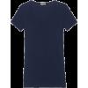 SPLENDID - One And One Scoop Navy Schmal - T恤 - 24.45€  ~ ¥190.74