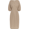 ST. AGNI dress - Haljine -