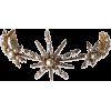 STARLET HALO LELET NY - Other jewelry -