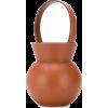STAUD - Hand bag - 314.00€  ~ $365.59