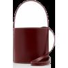STAUD bag - Carteras -