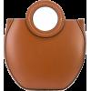STAUD bag - Hand bag -