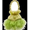 STAUD green bag - Kleine Taschen -