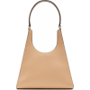 STAUD neutral bag - Carteras -
