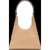 STAUD neutral bag - Hand bag -