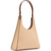 STAUD neutral bag - Hand bag -