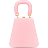 STAUD trapeze shoulder bag - Borsette -