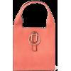 STEE / ROSA SMALL handbag - Hand bag -