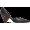 STELLA MCCARTNEY d'Orsay Pump - Scarpe classiche -
